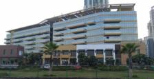 Office Space for Lease, Golf Course extension Road, Gurgaon